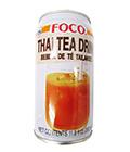 ミルクティー FOCO(350ml)